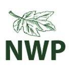 North Wind Publishing
