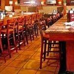 CJ's Bar and Grill - Billings MT