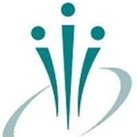 Ontario Association of Speech-Language Pathologists and Audiologists (OSLA)