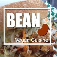 BEAN Vegan Cuisine - Asheville