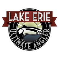 Lake Erie Ultimate Angler