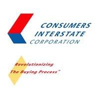 Consumers Interstate Corporation