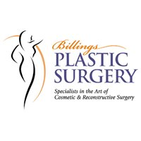 Billings Plastic Surgery