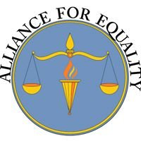Southern Miss. Alliance for Equality