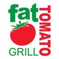 Fat Tomato Grill