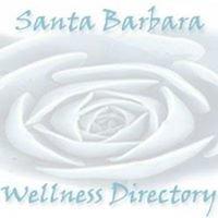 Santa Barbara Wellness Directory