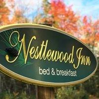 The Nestlewood Inn