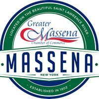 Massena Chamber of Commerce