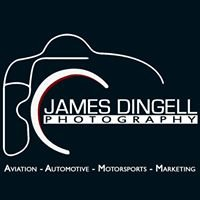 James Dingell Photography