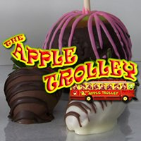 The Apple Trolley