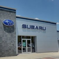 Rivertown Subaru
