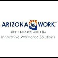 Arizona At Work-Southeastern Arizona