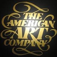 American Art Company