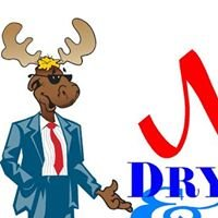 Nelson's Dry Cleaning & Formal Wear