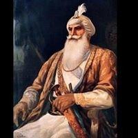 Gurdwara Sahib Fremont