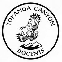 Topanga Canyon Docents