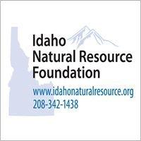 Idaho Natural Resource Foundation - INRF