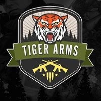Tiger Arms