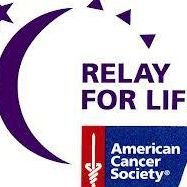 American Cancer Society Relay For Life Billings, Montana