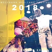 Westbank Heritage Festival