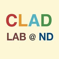 Cognition Learning and Development Lab at Notre Dame