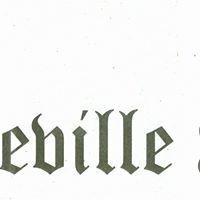 Booneville Sentinel