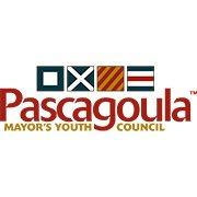 Pascagoula Mayor's Youth Council