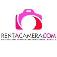 RentACamera.com