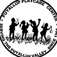Puyallup Playcare Center