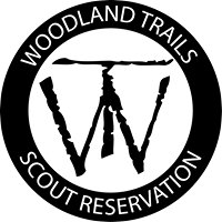 Woodland Trails Scout Reservation