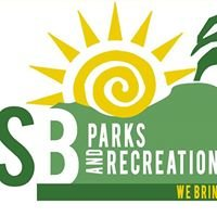 City of San Bernardino Parks, Recreation & Community Services Department