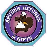 Bevers Kitchen