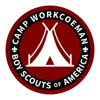 Camp Workcoeman