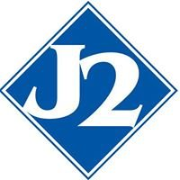 J2 Blueprint Supply co