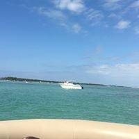 Destin on the Gulf