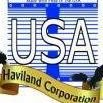 Haviland Corporation