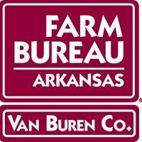 Van Buren County Farm Bureau