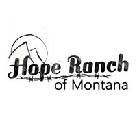 Hope Ranch of Montana