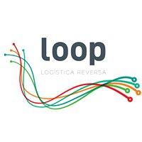 Loop Log