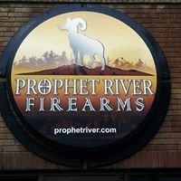 Prophet River Firearms