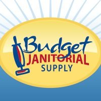 Budget Janitorial Supply