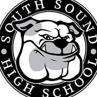 South Sound High School