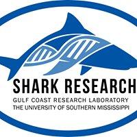 GCRL Shark Research Program