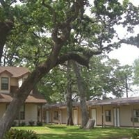 Hempstead Country Inn & Suites