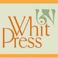 Whit Press