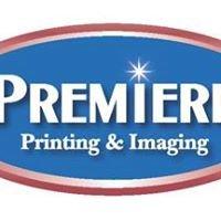 Premiere Printing