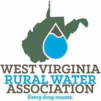 WV Rural Water Association