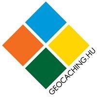 Magyar Geocaching Közhasznú Egyesület