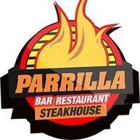 Parrilla Bar & Restaurant