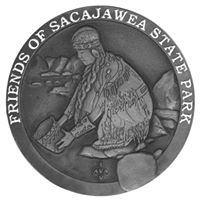 Friends of Sacajawea State Park